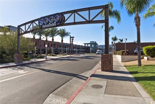 909 N Ford Avenue Fullerton, CA 92832 - MLS #: PW17259182