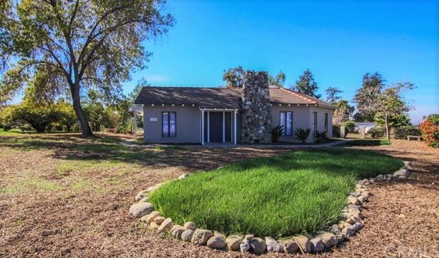 1397 Olivine Avenue Mentone, CA 92359 is listed for sale as MLS Listing IG16744767