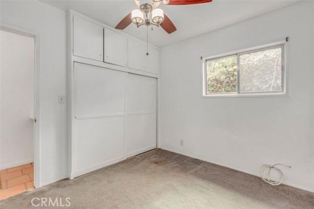 111 E Stanford Street Santa Ana, CA 92707 - MLS #: PW17175376