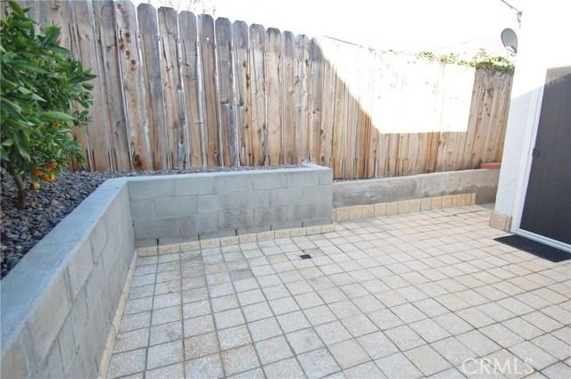 162 W Avenida Junipero San Clemente, CA 92672 - MLS #: OC17120932