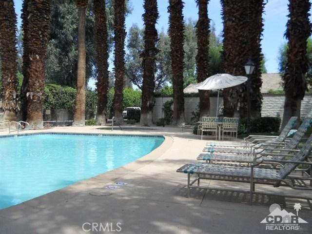 114 Giralda Circle Palm Desert, CA 92260 - MLS #: 218012780DA