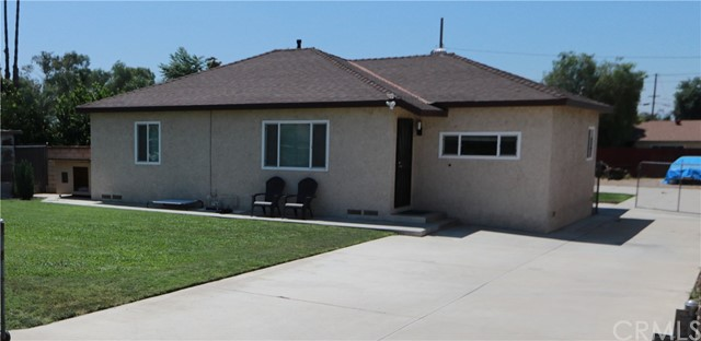 9122 Johnson Court,Jurupa Valley,CA 92509, USA