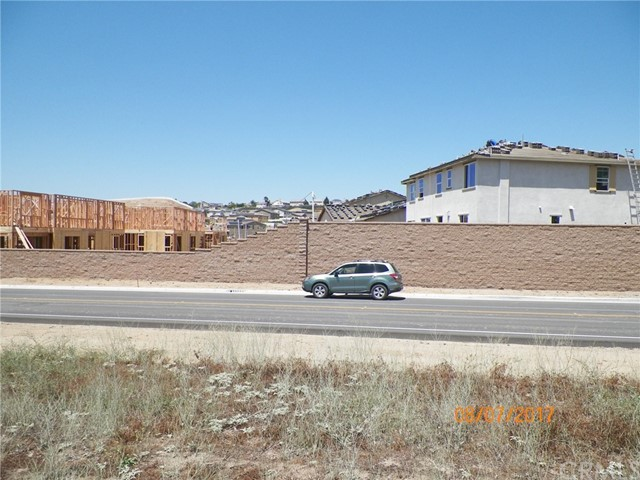 0 Monte Verde Rd., Temecula, CA 92592 Photo 14
