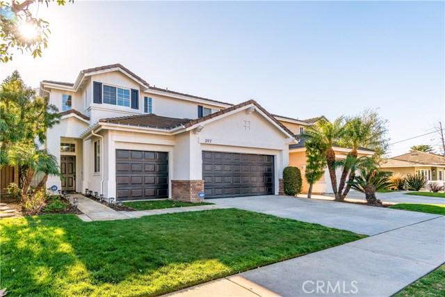 Photo of 397 E 21st Street, Costa Mesa, CA 92627