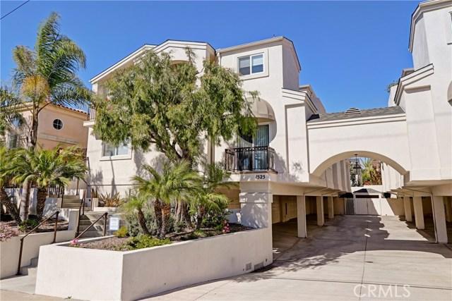 1525 Artesia Boulevard A  Manhattan Beach CA 90266