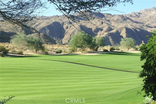 Land for Sale at 513 Mesquite Hills 513 Mesquite Hills Palm Desert, California 92260 United States