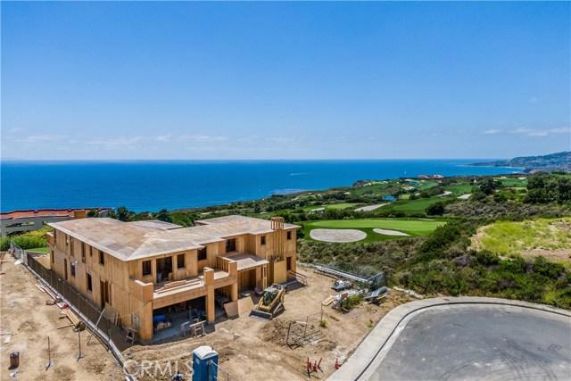 31925 Emerald View Drive  Rancho Palos Verdes CA 90275