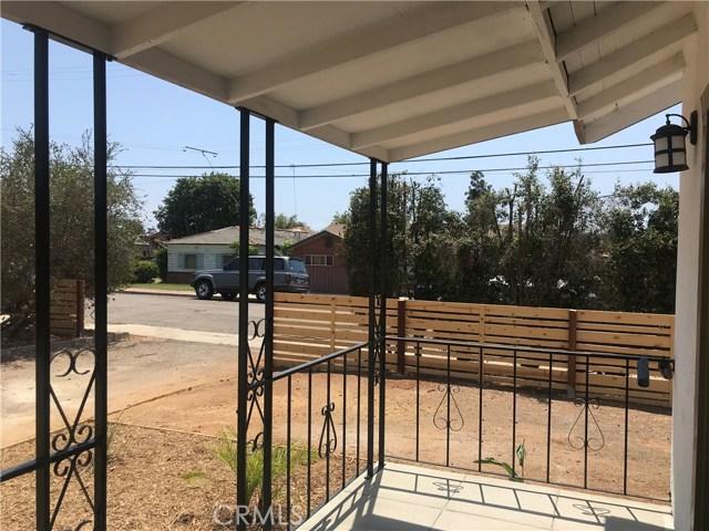 143 Minot Avenue, Chula Vista CA: http://media.crmls.org/medias/b226fa50-d2d5-4dc3-b5cb-4b247b0d7189.jpg