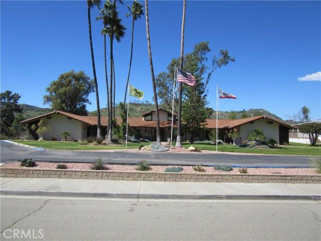 4650 Dulin Road, Fallbrook CA: http://media.crmls.org/medias/b228c718-6164-435a-908f-bfa2b80151a2.jpg