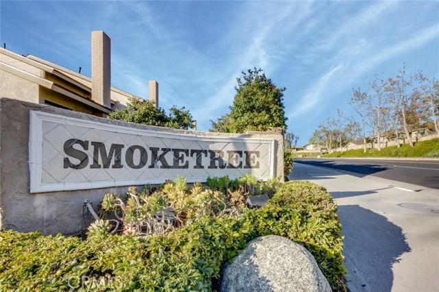 25245 Grovewood Lake Forest, CA 92630 - MLS #: OC18053957
