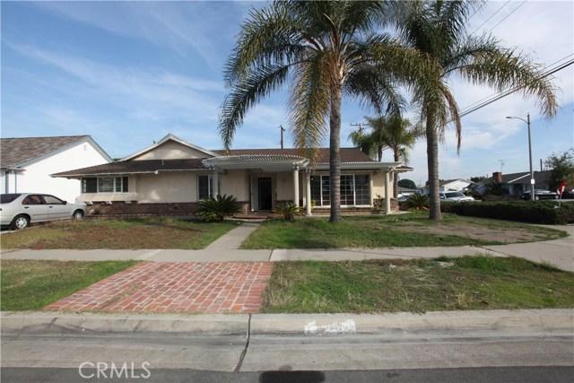 520 S Anthony St, Anaheim, CA 92804 Photo 6