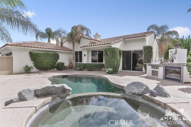 78887 Breckenridge Drive La Quinta, CA 92253 is listed for sale as MLS Listing 216023972DA