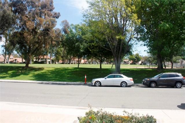 20 Palmatum, Irvine, CA 92620 Photo 2