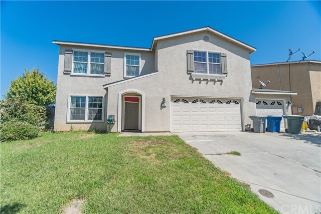 Detail Gallery Image 1 of 1 For 1195 Evening Star Dr, Merced, CA 95348 - 3 Beds | 2/1 Baths