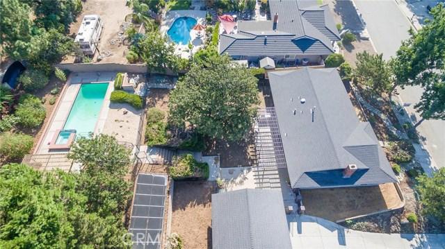 8984 Camellia Court, Rancho Cucamonga, CA, 91737