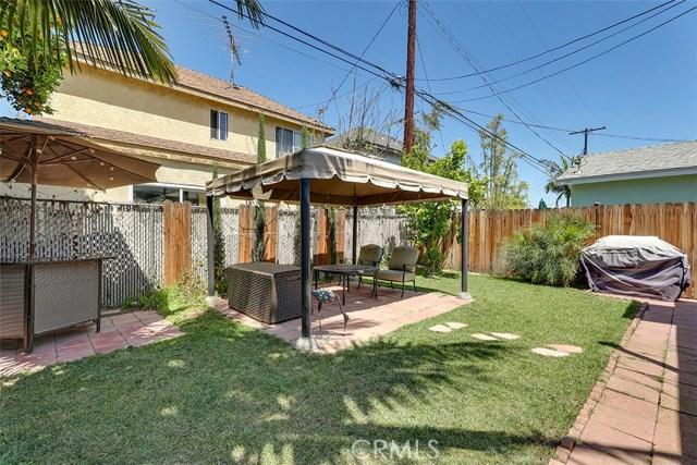 61 W Pleasant St, Long Beach, CA 90805 Photo 29