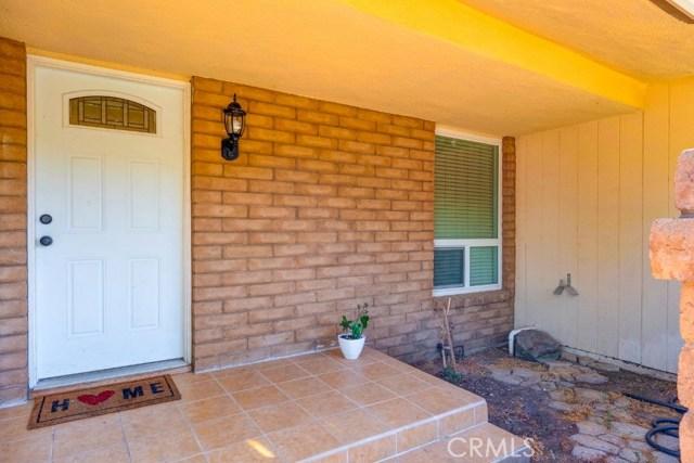 609 El Portal Drive