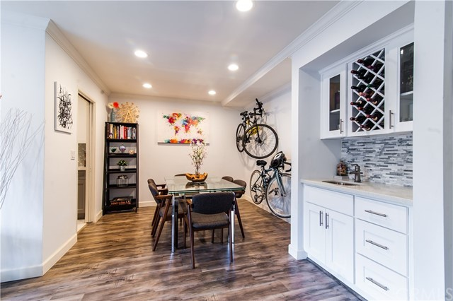 8001 Redlands Street 102  Playa del Rey CA 90293