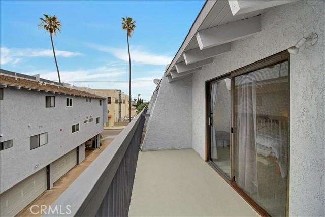 856 1st Street, Hermosa Beach, CA 90254 photo 23