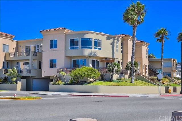1800  Esplanade A, one of homes for sale in Redondo Beach