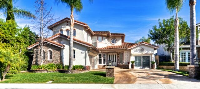 Rental Homes for Rent, ListingId:35136089, location: 28662 Point Loma Laguna Niguel 92677