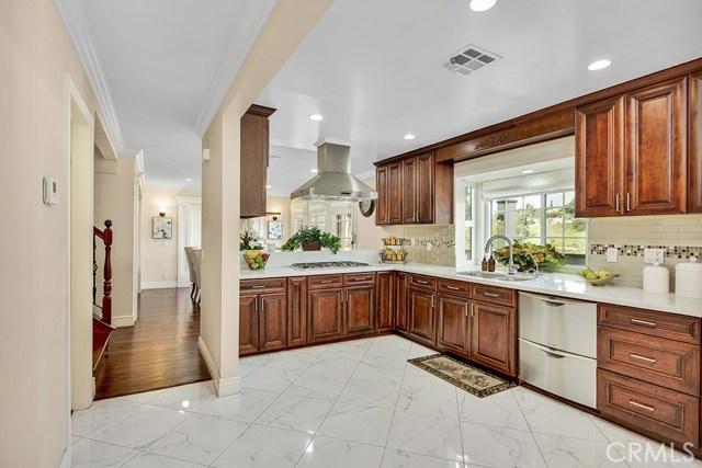 房产卖价 : $125.00万/¥860.00万