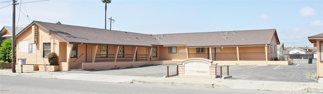 Property for sale at 4581 Tenth Street, Guadalupe,  California 93434