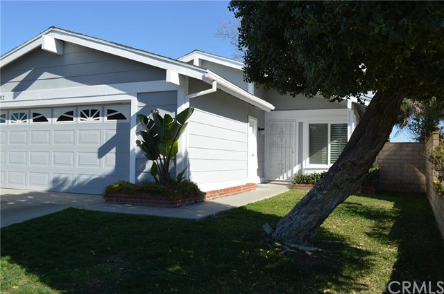 24852 Tabuenca , CA 92692 is listed for sale as MLS Listing OC16023278
