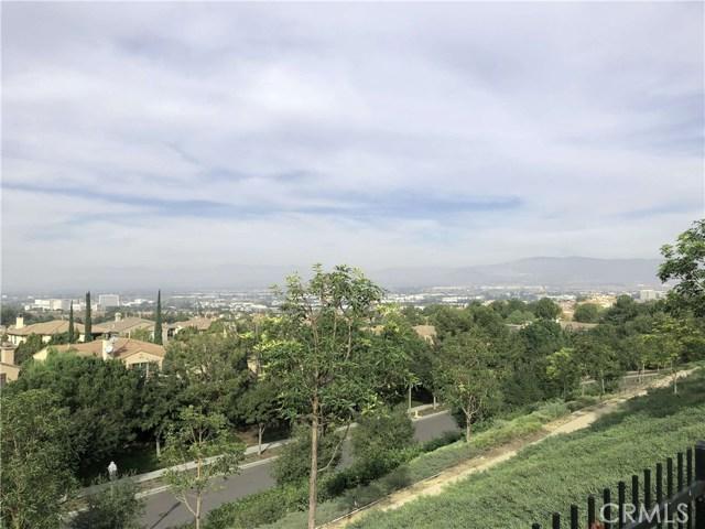 33 Balcony, Irvine, CA 92603 Photo 9