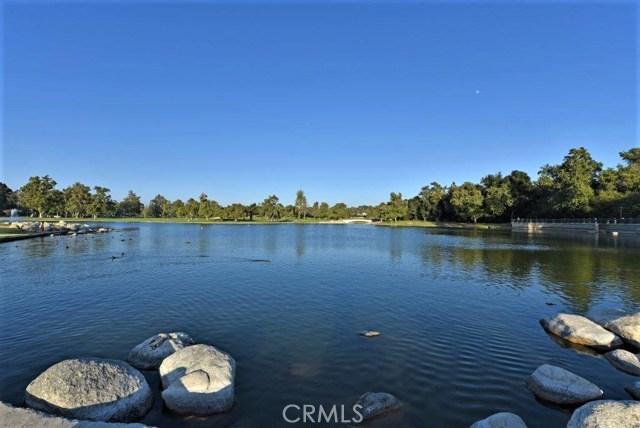 67 Lehigh Aisle, Irvine, CA 92612 Photo 37