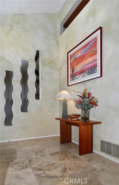 17 Urbino, Irvine, CA 92620 Photo 4