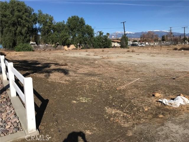 0 Kimberly, Moreno Valley, CA 92551
