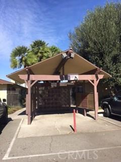 1541 E La Palma Av, Anaheim, CA 92805 Photo