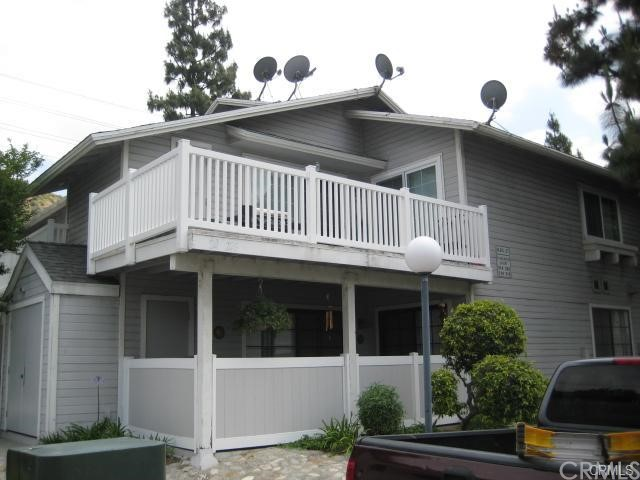 Rental Homes for Rent, ListingId:34960107, location: 222 evergreen Court # Azusa 91702
