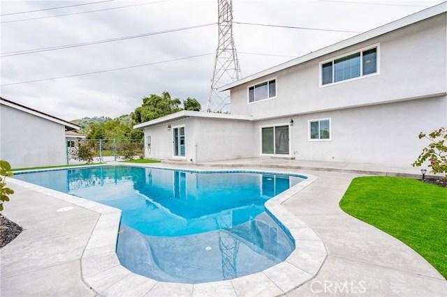 1730 La Mesa Oaks Drive, San Dimas CA: http://media.crmls.org/medias/b2353dd0-a980-429f-9814-00230286276c.jpg