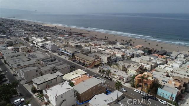 4108 Highland Avenue, Manhattan Beach CA: http://media.crmls.org/medias/b2355f51-83e3-4c61-a299-cd45eb66af6f.jpg