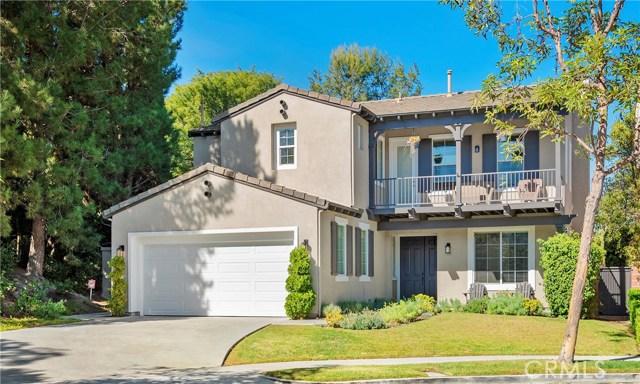 Photo of 59 La Salle Lane, Ladera Ranch, CA 92694
