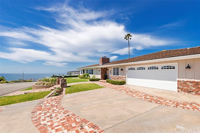 32581 Balearic Road, Dana Point, CA 92629