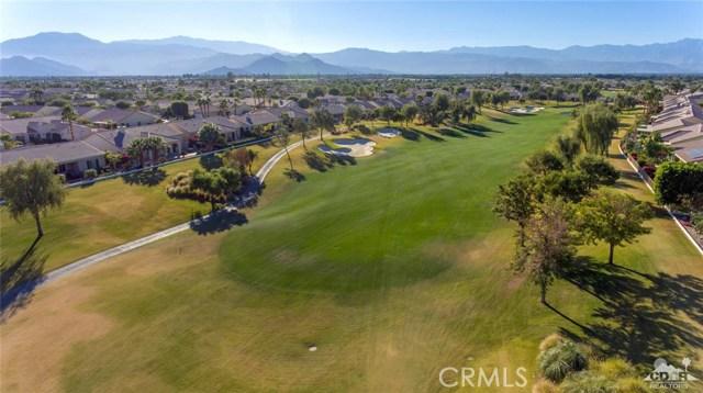 80751 Camino San Gregorio Indio, CA 92203 - MLS #: 217034488DA