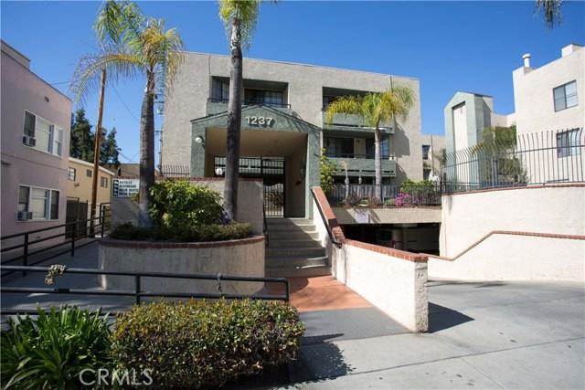 1237 E 6th St, Long Beach, CA 90802 Photo 30