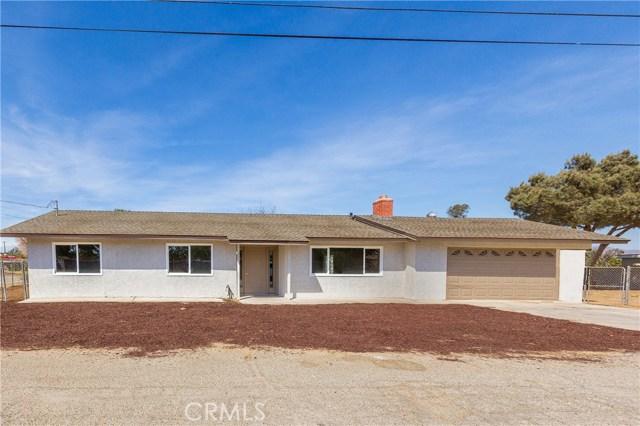 5678  Troth Street, Eastvale, California