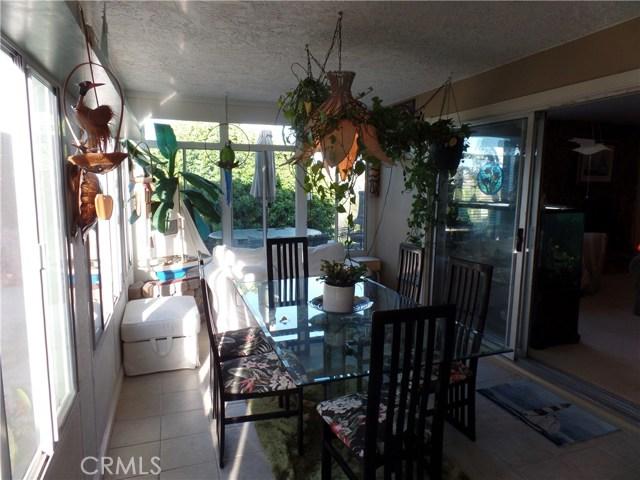 2408 Saratoga Street Oceanside, CA 92054 - MLS #: PW17124321