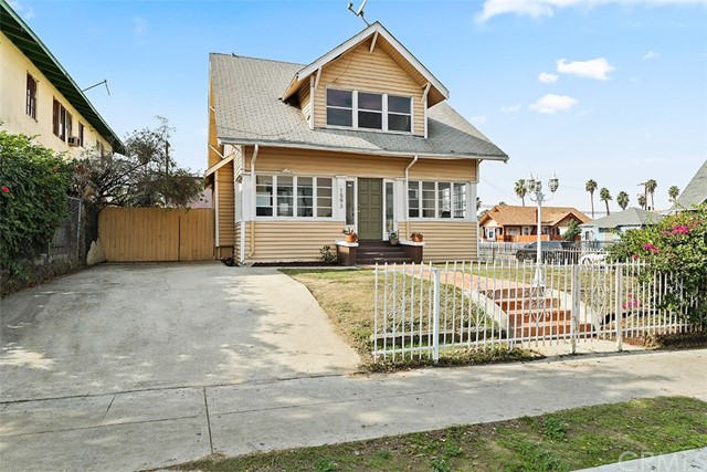 1593 Pine Av, Long Beach, CA 90813 Photo 34