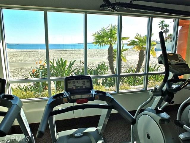 1400 E Ocean Bl, Long Beach, CA 90802 Photo 35
