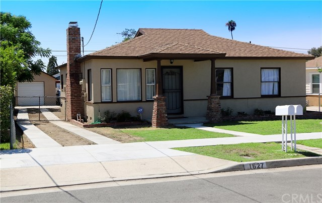 , CA  is listed for sale as MLS Listing EV18172520