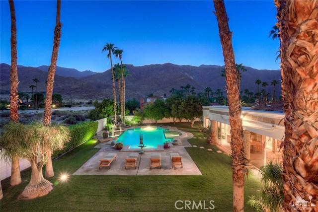 38490 Via Roberta, Palm Springs CA: http://media.crmls.org/medias/b23e161b-e32e-444a-937c-3f5350ce5a09.jpg