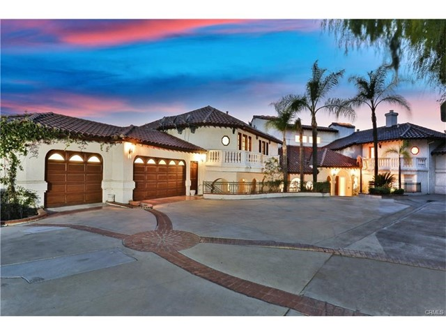 2135 Buenos Aires Drive, Covina, CA, 91724