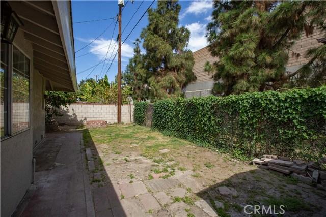 2351 W Coronet Av, Anaheim, CA 92801 Photo 7