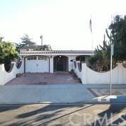 250 235th, Carson, Los Angeles, California, United States 90745, 3 Bedrooms Bedrooms, ,1 BathroomBathrooms,Single family residence,For Sale,235th,DW20262414