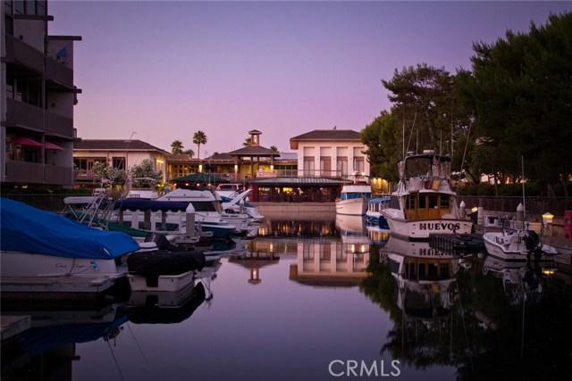 9116 Marina Pacifica Dr, Long Beach, CA 90803 Photo 19